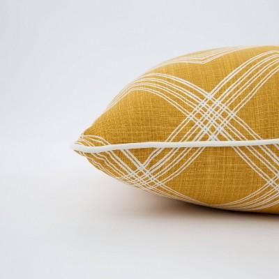 Colton Tuscan - Pillow Perfect : Target