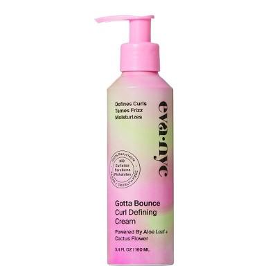 Eva NYC Gotta Bounce Curl Defining Cream - 8.5 fl oz