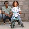 Y-Volution Y Velo Flippa 4-in-1 Kids' Trike  - image 4 of 4