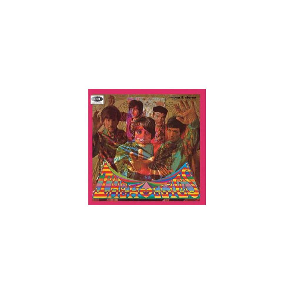 Hollies - Evolution (Vinyl)