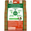 Greenies Pumpkin Spice Dental Treats Regular - 12ct/12oz - image 4 of 4