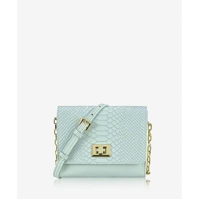 GiGi New York Catie Crossbody Bag