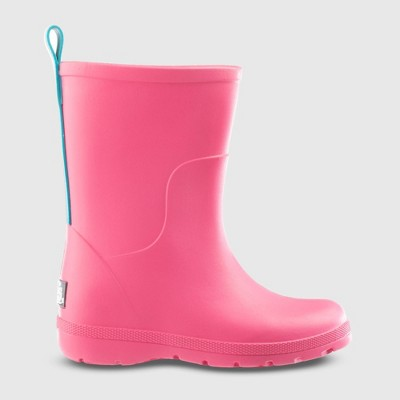 Where Can I Buy Rain Boots