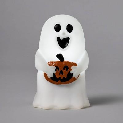 Animated Giggler Ghost Halloween Decorative Prop - Hyde & EEK! Boutique™