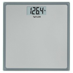 Digital Glass Scale Gray - Taylor