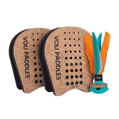 Waboba Voli Paddle Game