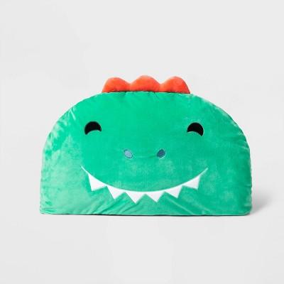 Dino Convertible Sleeping Bag - Pillowfort™