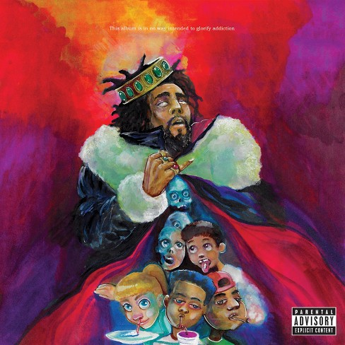 Image result for kod j cole