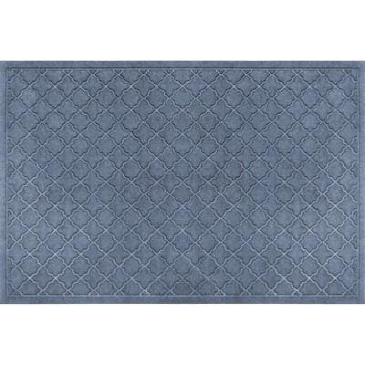 Aqua Shield Cordova Indoor/Outdoor Doormat - Bungalow Flooring