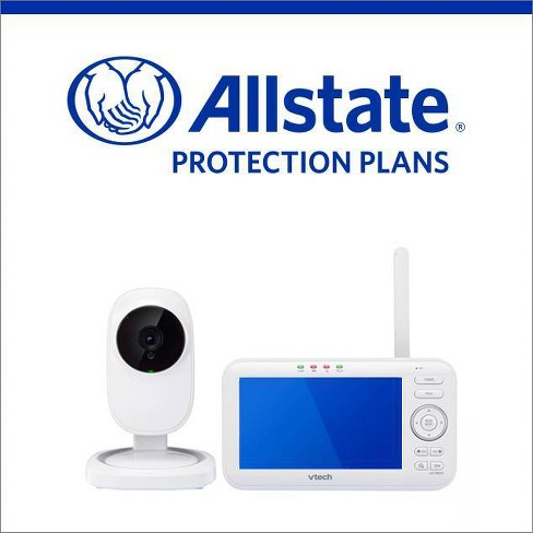 Allstate 2 Year Baby Products Protection Plan - image 1 of 1
