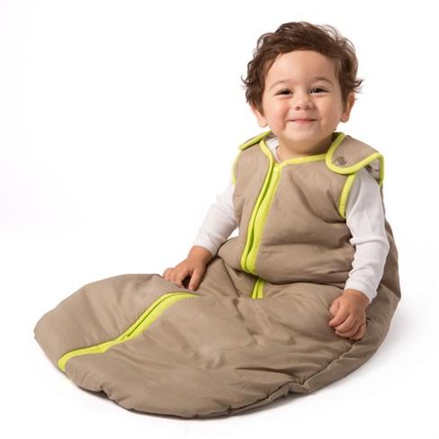 baby deedee® Sleep Nest® Wearable Blanket - image 1 of 3
