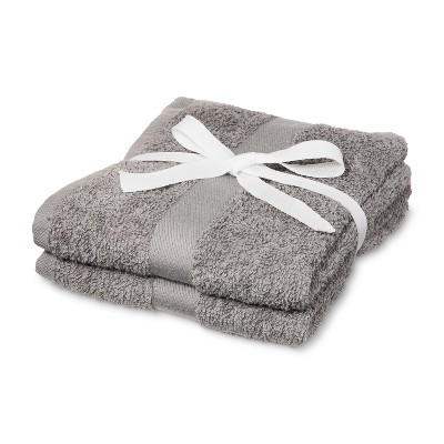 2pk Hand Towel Room Essentials