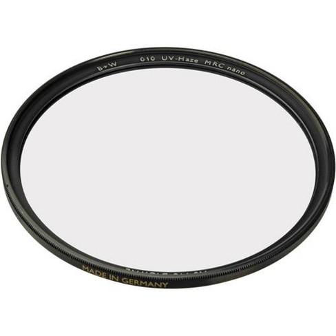 B + W 67mm XS-Pro UV MRC Nano #010M Filter - image 1 of 1