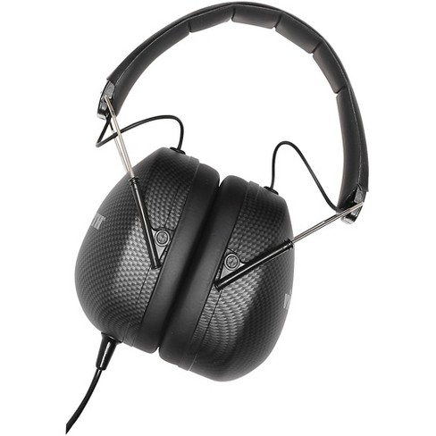 Vic Firth SIH2 Isolation Headphones - image 1 of 1