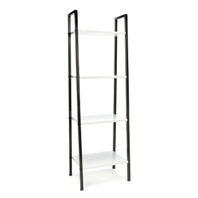 "54"" 4 Shelf Space Saver Bookshelf   Ofm by Shop This Collection"