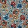 """16.5"""" 2pk Colsen Sonoma Throw Pillows Beige - Pillow Perfect - image 2 of 2"""