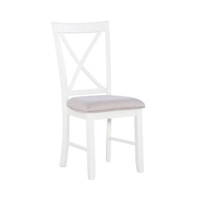 Emma Side Chair - Powell Company