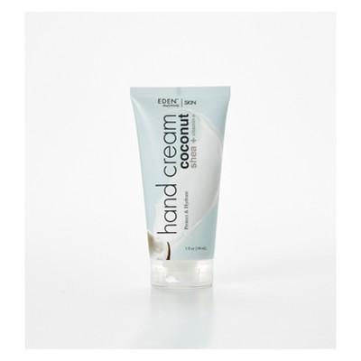 Eden BodyWorks Coconut Hand Cream - 5 fl oz