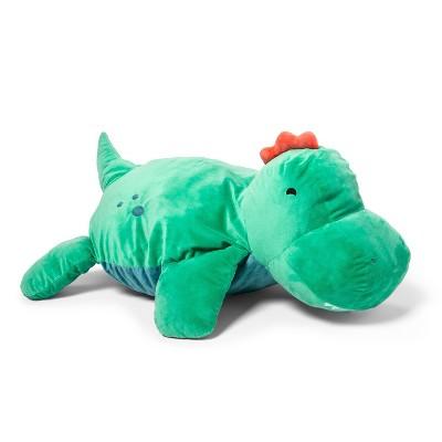 Large Plush Dino - Pillowfort™