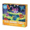 Mindware Jelly Jammers Scratch & Sniff Jigsaw Puzzle - 71pc - image 4 of 4