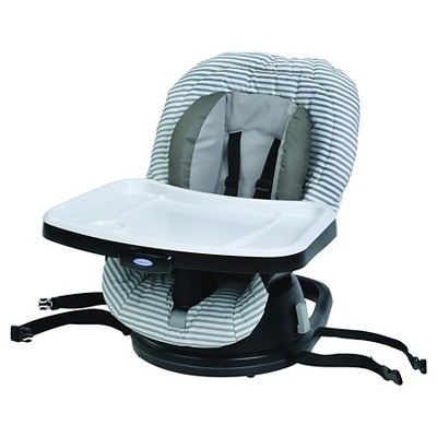 Graco® SwiviSeat High Chair - Pipp