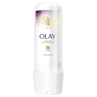 Olay Body Conditioner with Vitamin E - 8 fl oz