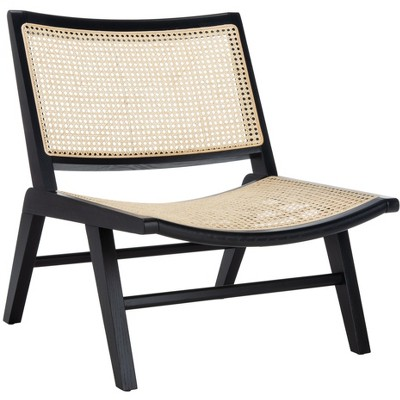 Auckland Rattan Accent Chair  - Safavieh
