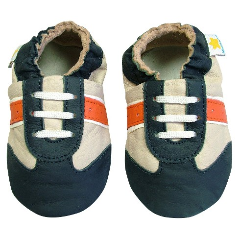 Ministar Baby Boys' Sport Shoe - image 1 of 1