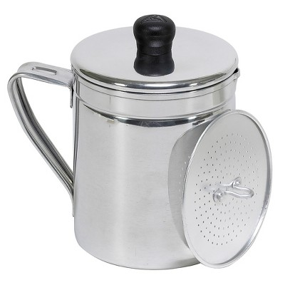 Imusa 1.5qt Grease Dispenser