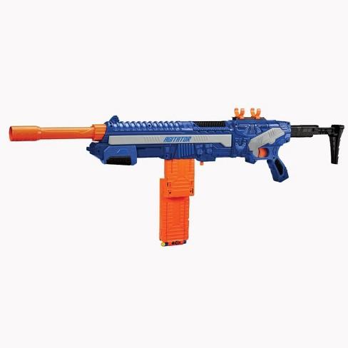 Air Warriors Agitator Blaster - image 1 of 2