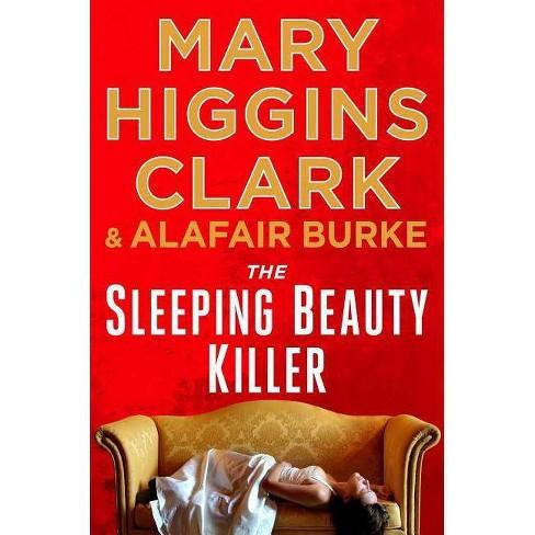 Sleeping Beauty Killer (Hardcover) (Mary Higgins Clark) - image 1 of 1