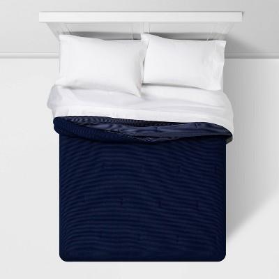 Jersey Comforter - Room Essentials™
