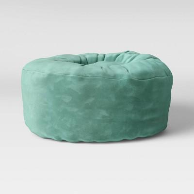 Sensory Friendly Cocoon Seat - Pillowfort™