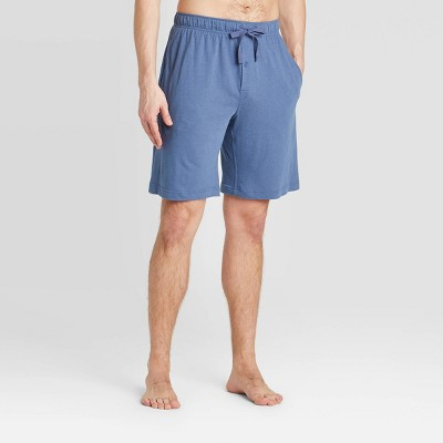 "Men's 9"" Knit Pajama Shorts - Goodfellow & Co™"