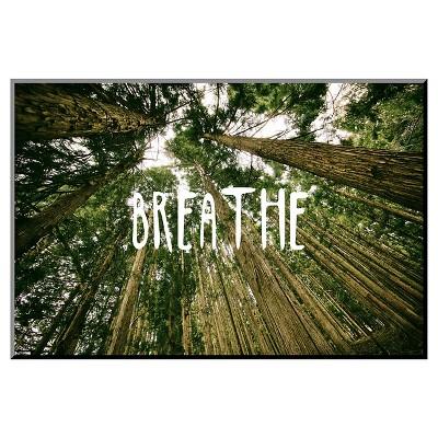 Art.com -Breathe