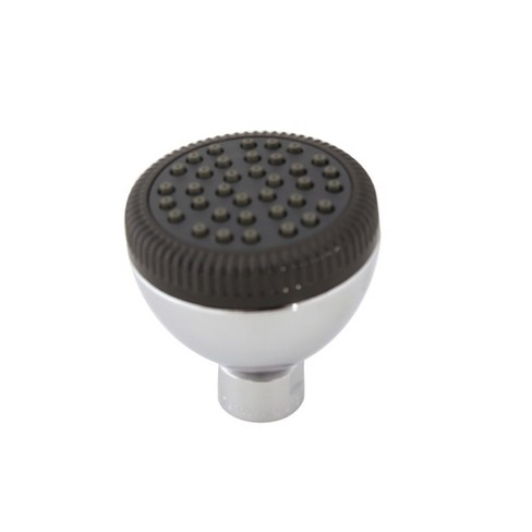 American Standard M953550-0020A Shower Head FOR COLONY - image 1 of 1