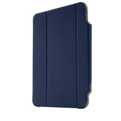 """STM Dux Studio iPad Pro 12.9""""/4th Gen Case - Blue"""