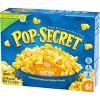 Pop Secret Double Butter Microwave Popcorn - 6ct - image 4 of 4