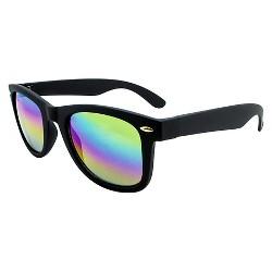 Original Use™ Men's Surf Shade Sunglasses - Black