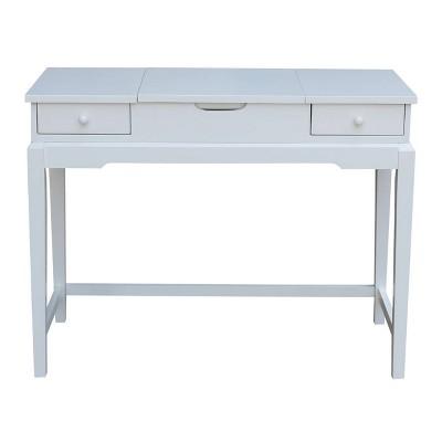 Vanity Table - International Concepts
