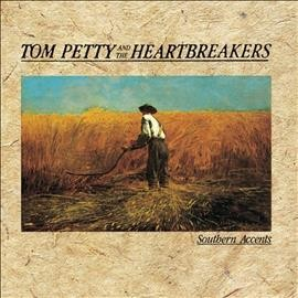 Tom Petty & The Heart Breakers - Southern Accents (Vinyl)