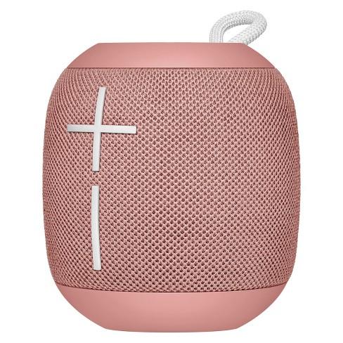 Ultimate Ears WonderBoom Wireless Speaker - image 1 of 4