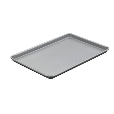 """Cuisinart Chef's Classic 15"""" Non-Stick Two-Toned Baking Sheet - AMB-15BS"""