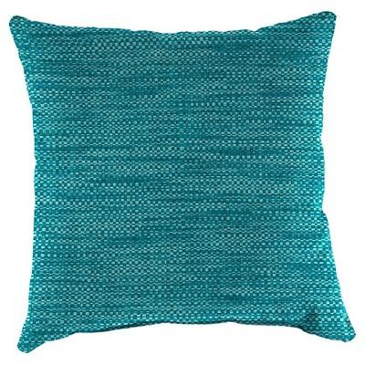 Jordan Set of Accessory Toss Pillows - Remi Lagoon