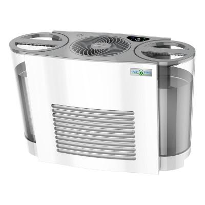 Vornado Energy Smart Evaporative Humidifier EVDC500