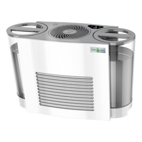 Vornado Energy Smart Evaporative Humidifier EVDC500 - image 1 of 4