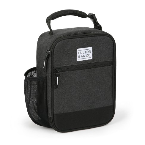 cd908800a3 Fulton Bag Co. Upright Lunch Bag   Target