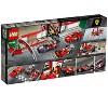 LEGO Speed Champions Ferrari Ultimate Garage 75889 - image 4 of 4