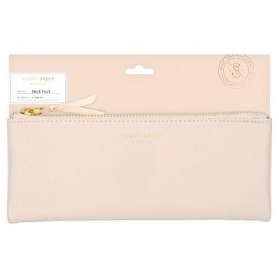 Pencil Pouch - Sugar Paper Essentials