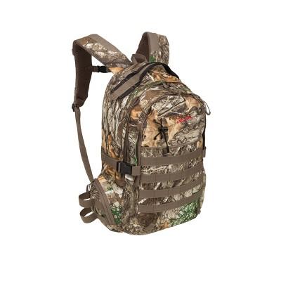 Officially Licensed NFL Trailtek Backpack 19 Mossy Oak